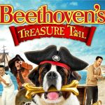 beethovens-treasure-tail-dvd-cover-28