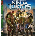 TMNT-Movie_Combo_BRD_3D_Oslv